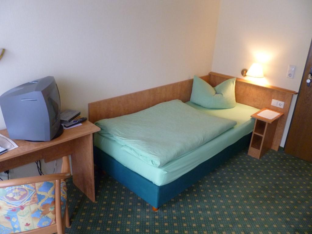 Etagenbett Für Zwillinge : Zimmer u2013 gasthof zwilling