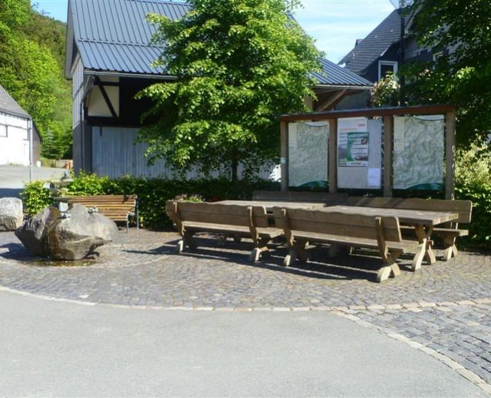 Centrum Gellinghausen